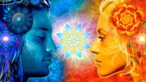 Секретный код гармоничных отношений