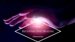 The Reconnective Healing