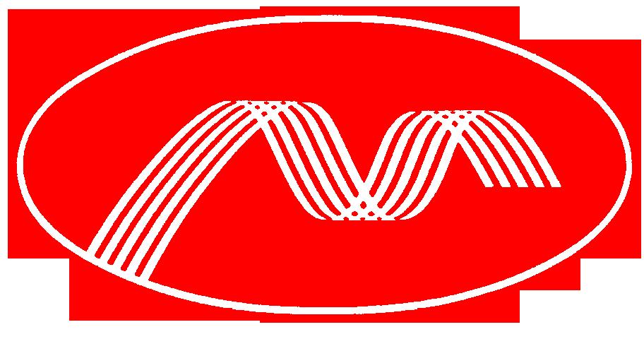 Центр вирусологии и биотехнологии «Вектор»