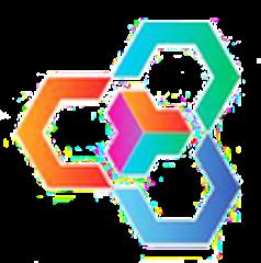 Научно-производственный кластер «Сибирский Наукополис»